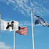 DSC_4921-Flags