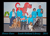 Power Paws SH 034 03 10 2014  GROUP 5x7