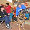 Power Paws 036 02 01 2014