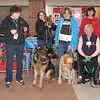 Power Paws 013 02 01 2014 GROUP nice FB