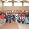 Power Paws 012 02 01 2014