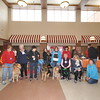 Power Paws 013 02 01 2014
