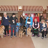 Power Paws 013 02 01 2014 GROUP nice