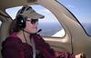 Pilot Regan :)