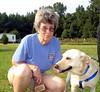 Cindy and Mae Mae