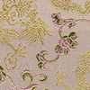 Silk Dragons pale mauve