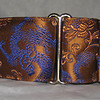 silk dragon copper royal (limited)