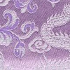 Silk Dragons Lavender