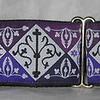 Sherwood, purple