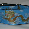 Cloud Dragon martingale, back