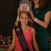 Alexa Witt age 8 from Somerset pa. Crowned pro grand supreme at heavenly angels back to school pageant. Competing at nationals in November!<br /> <br /> Photographer's Name:  <br /> Photographers City and Country: ,