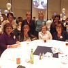 Laurel Highland Nurse Practitioners attend the 10th Annual Pennsylvania Coalition of Nurse Practitioners Conference in State College<br /> <br /> Photographer's Name: Lorrie  Borrell<br /> Photographer's City and State: Johnstown, PA