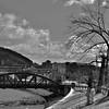 Photographer's Name: Melynie  Fisher<br /> Photographer's City and State: Windber, PA