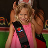 Briana Witt crowned ametuar grand supreme and heavenly angels back to school. Going on to compete at nationals in November!  5 years old from Somerset pa<br /> <br /> Photographer's Name:  <br /> Photographers City and Country: ,