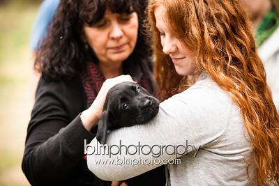 http://bit.ly/webberdogs2014-1