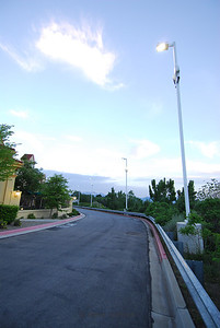20080606_0007