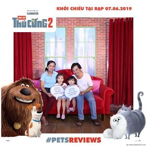 PETS-Reviews-Dang-cap-Thu-cung-Phan-2-instant-print-photo-booth-in-hinh-lay-lien-Su-kien-ra-mat-phim-CGV-VivoCity-WefieBox-Photobooth-Vietnam-736
