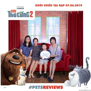 PETS-Reviews-Dang-cap-Thu-cung-Phan-2-instant-print-photo-booth-in-hinh-lay-lien-Su-kien-ra-mat-phim-CGV-VivoCity-WefieBox-Photobooth-Vietnam-731