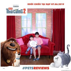 PETS-Reviews-Dang-cap-Thu-cung-Phan-2-instant-print-photo-booth-in-hinh-lay-lien-Su-kien-ra-mat-phim-CGV-VivoCity-WefieBox-Photobooth-Vietnam-745