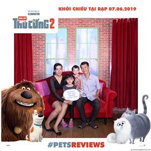 PETS-Reviews-Dang-cap-Thu-cung-Phan-2-instant-print-photo-booth-in-hinh-lay-lien-Su-kien-ra-mat-phim-CGV-VivoCity-WefieBox-Photobooth-Vietnam-744