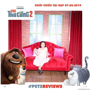 PETS-Reviews-Dang-cap-Thu-cung-Phan-2-instant-print-photo-booth-in-hinh-lay-lien-Su-kien-ra-mat-phim-CGV-VivoCity-WefieBox-Photobooth-Vietnam-774