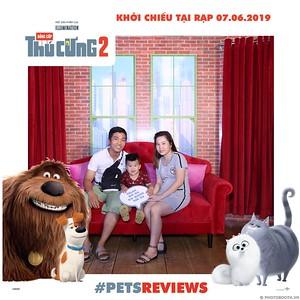PETS-Reviews-Dang-cap-Thu-cung-Phan-2-instant-print-photo-booth-in-hinh-lay-lien-Su-kien-ra-mat-phim-CGV-VivoCity-WefieBox-Photobooth-Vietnam-747