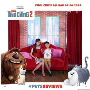 PETS-Reviews-Dang-cap-Thu-cung-Phan-2-instant-print-photo-booth-in-hinh-lay-lien-Su-kien-ra-mat-phim-CGV-VivoCity-WefieBox-Photobooth-Vietnam-733