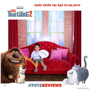 PETS-Reviews-Dang-cap-Thu-cung-Phan-2-instant-print-photo-booth-in-hinh-lay-lien-Su-kien-ra-mat-phim-CGV-VivoCity-WefieBox-Photobooth-Vietnam-767