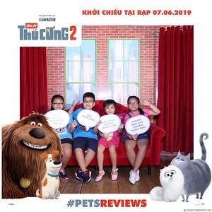 PETS-Reviews-Dang-cap-Thu-cung-Phan-2-instant-print-photo-booth-in-hinh-lay-lien-Su-kien-ra-mat-phim-CGV-VivoCity-WefieBox-Photobooth-Vietnam-741