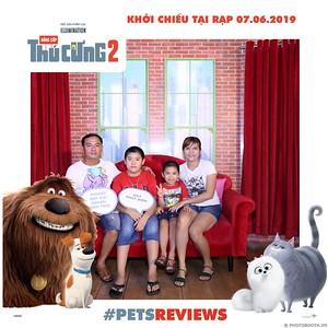 PETS-Reviews-Dang-cap-Thu-cung-Phan-2-instant-print-photo-booth-in-hinh-lay-lien-Su-kien-ra-mat-phim-CGV-VivoCity-WefieBox-Photobooth-Vietnam-764