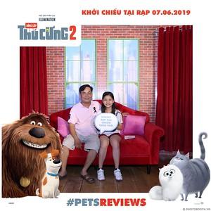 PETS-Reviews-Dang-cap-Thu-cung-Phan-2-instant-print-photo-booth-in-hinh-lay-lien-Su-kien-ra-mat-phim-CGV-VivoCity-WefieBox-Photobooth-Vietnam-734