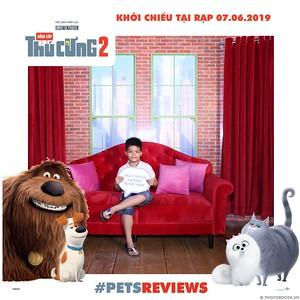 PETS-Reviews-Dang-cap-Thu-cung-Phan-2-instant-print-photo-booth-in-hinh-lay-lien-Su-kien-ra-mat-phim-CGV-VivoCity-WefieBox-Photobooth-Vietnam-763