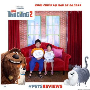 PETS-Reviews-Dang-cap-Thu-cung-Phan-2-instant-print-photo-booth-in-hinh-lay-lien-Su-kien-ra-mat-phim-CGV-VivoCity-WefieBox-Photobooth-Vietnam-729