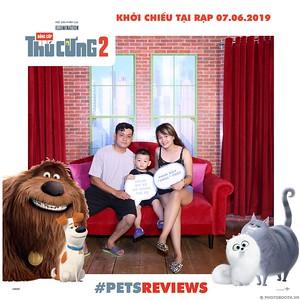 PETS-Reviews-Dang-cap-Thu-cung-Phan-2-instant-print-photo-booth-in-hinh-lay-lien-Su-kien-ra-mat-phim-CGV-VivoCity-WefieBox-Photobooth-Vietnam-765