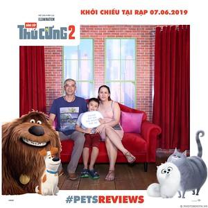 PETS-Reviews-Dang-cap-Thu-cung-Phan-2-instant-print-photo-booth-in-hinh-lay-lien-Su-kien-ra-mat-phim-CGV-VivoCity-WefieBox-Photobooth-Vietnam-750
