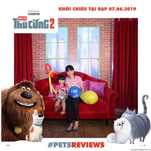 PETS-Reviews-Dang-cap-Thu-cung-Phan-2-instant-print-photo-booth-in-hinh-lay-lien-Su-kien-ra-mat-phim-CGV-VivoCity-WefieBox-Photobooth-Vietnam-727