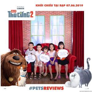 PETS-Reviews-Dang-cap-Thu-cung-Phan-2-instant-print-photo-booth-in-hinh-lay-lien-Su-kien-ra-mat-phim-CGV-VivoCity-WefieBox-Photobooth-Vietnam-769