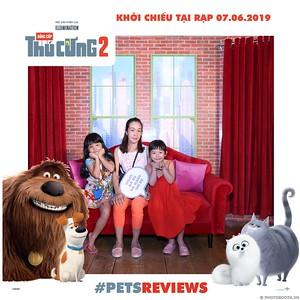 PETS-Reviews-Dang-cap-Thu-cung-Phan-2-instant-print-photo-booth-in-hinh-lay-lien-Su-kien-ra-mat-phim-CGV-VivoCity-WefieBox-Photobooth-Vietnam-749