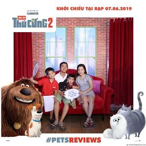 PETS-Reviews-Dang-cap-Thu-cung-Phan-2-instant-print-photo-booth-in-hinh-lay-lien-Su-kien-ra-mat-phim-CGV-VivoCity-WefieBox-Photobooth-Vietnam-732