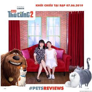 PETS-Reviews-Dang-cap-Thu-cung-Phan-2-instant-print-photo-booth-in-hinh-lay-lien-Su-kien-ra-mat-phim-CGV-VivoCity-WefieBox-Photobooth-Vietnam-751