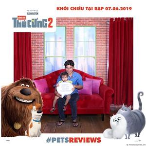 PETS-Reviews-Dang-cap-Thu-cung-Phan-2-instant-print-photo-booth-in-hinh-lay-lien-Su-kien-ra-mat-phim-CGV-VivoCity-WefieBox-Photobooth-Vietnam-762