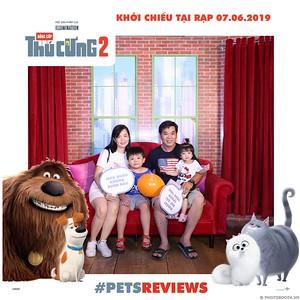PETS-Reviews-Dang-cap-Thu-cung-Phan-2-instant-print-photo-booth-in-hinh-lay-lien-Su-kien-ra-mat-phim-CGV-VivoCity-WefieBox-Photobooth-Vietnam-737