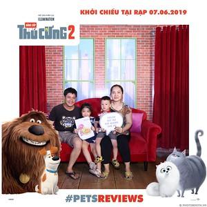 PETS-Reviews-Dang-cap-Thu-cung-Phan-2-instant-print-photo-booth-in-hinh-lay-lien-Su-kien-ra-mat-phim-CGV-VivoCity-WefieBox-Photobooth-Vietnam-742