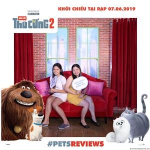 PETS-Reviews-Dang-cap-Thu-cung-Phan-2-instant-print-photo-booth-in-hinh-lay-lien-Su-kien-ra-mat-phim-CGV-VivoCity-WefieBox-Photobooth-Vietnam-739