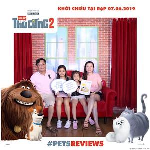 PETS-Reviews-Dang-cap-Thu-cung-Phan-2-instant-print-photo-booth-in-hinh-lay-lien-Su-kien-ra-mat-phim-CGV-VivoCity-WefieBox-Photobooth-Vietnam-758