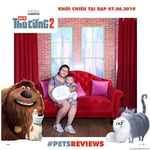 PETS-Reviews-Dang-cap-Thu-cung-Phan-2-instant-print-photo-booth-in-hinh-lay-lien-Su-kien-ra-mat-phim-CGV-VivoCity-WefieBox-Photobooth-Vietnam-772