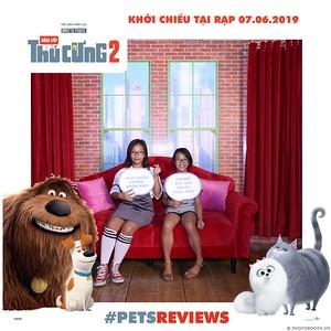 PETS-Reviews-Dang-cap-Thu-cung-Phan-2-instant-print-photo-booth-in-hinh-lay-lien-Su-kien-ra-mat-phim-CGV-VivoCity-WefieBox-Photobooth-Vietnam-740