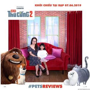 PETS-Reviews-Dang-cap-Thu-cung-Phan-2-instant-print-photo-booth-in-hinh-lay-lien-Su-kien-ra-mat-phim-CGV-VivoCity-WefieBox-Photobooth-Vietnam-752