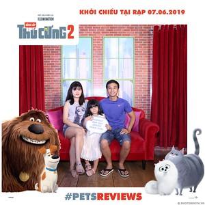 PETS-Reviews-Dang-cap-Thu-cung-Phan-2-instant-print-photo-booth-in-hinh-lay-lien-Su-kien-ra-mat-phim-CGV-VivoCity-WefieBox-Photobooth-Vietnam-755