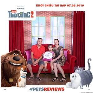 PETS-Reviews-Dang-cap-Thu-cung-Phan-2-instant-print-photo-booth-in-hinh-lay-lien-Su-kien-ra-mat-phim-CGV-VivoCity-WefieBox-Photobooth-Vietnam-771
